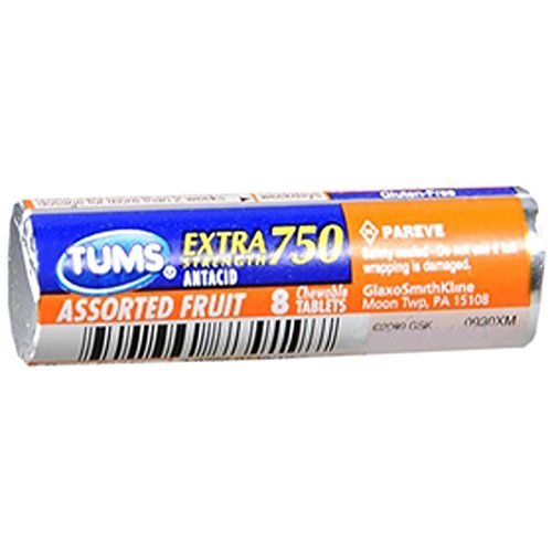 tums-e-x-roll-assorted-8-tablets-12-ct-by-tums