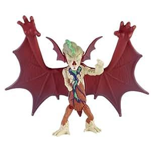 Teenage Mutant Ninja Turtles Kirby Bat Action Figure