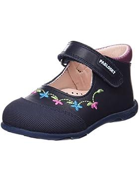 Pablosky 024925, Zapatillas Para Niñas