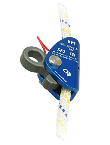 Absturzsicherung Geschirr absturzsicherung seil preissuchmaschine de