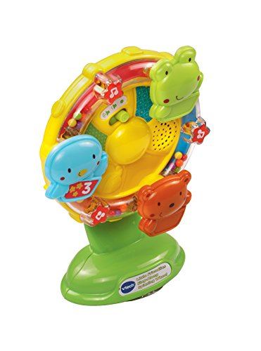 vtech-baby-little-friendlies-sing-along-spinning-wheel