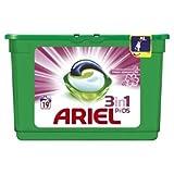 Ariel Pods Fresh Sinne–(Preis pro Einheit) Schneller und gepflegte