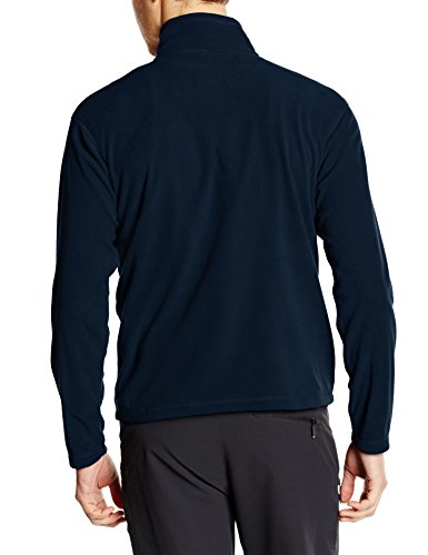 Regatta-Mens-Thompson-Fleece-Jacket