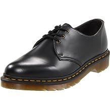 Dr. Martens 1461 Vegan - Zapatos de cordones para hombre