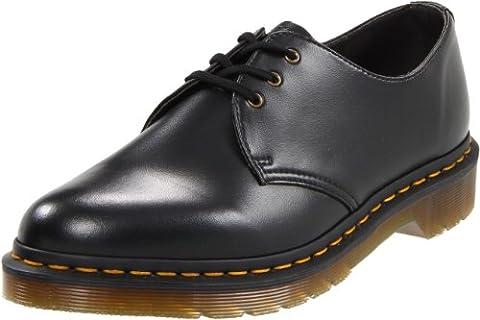 Dr. Martens 1461 Vegan 14046001, Chaussures de ville mixte adulte
