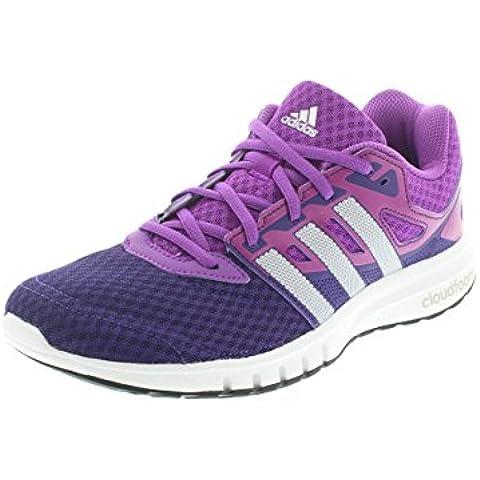 adidas - Zapatillas de running para mujer