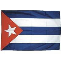 KUBA - Fahne