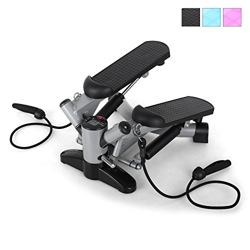 Klarfit Powersteps Stepper...