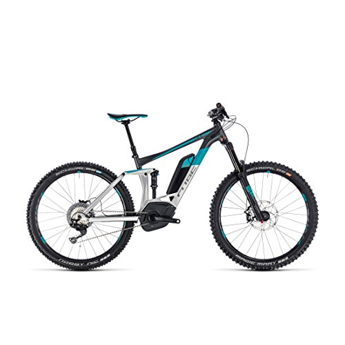 VTT--assistance-lectrique-Cube-Stereo-Hybrid-160-Race-500-275-metalngrey-2018-16