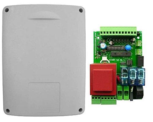 Tarjeta-Central-universal-para-puerta-corredera-Box-de-almacenaje-incluida-puertas-basculantes-y-garaje-Compatible-con-todas-las-marcas-230-VAC-Came-FAAC-FADINI-BENINCA