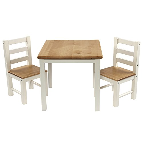 childrens-table-and-chair-set-white-with-natural-wood-1-table-and-2-chairs-for-boys-and-girls-kids-p