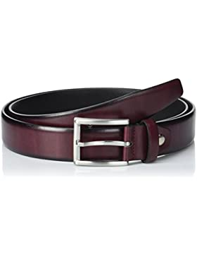 MLT Belts & Accessoires London, Cinturón para Hombre