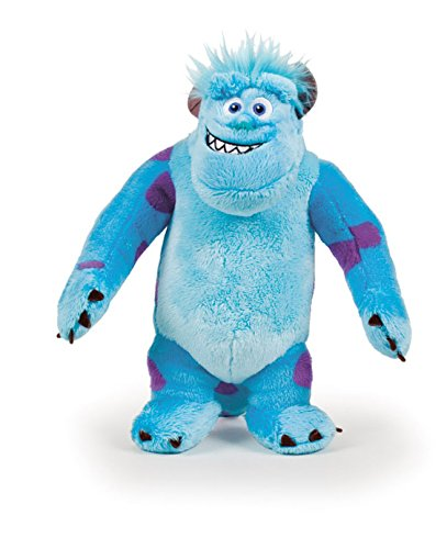 monsters-inc-university-peluche-sully-25-cm