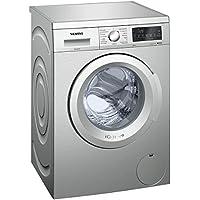 Amazon.es: lavadoras siemens - Más de 500 EUR: Hogar y cocina