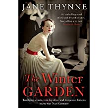 [(The Winter Garden)] [ By (author) Jane Thynne ] [October, 2014]