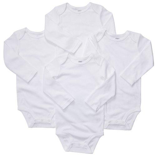 carter-de-unisex-baby-4-pack-long-sleeve-bodysuits
