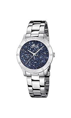 Reloj Lotus Watches para Mujer 18569/2