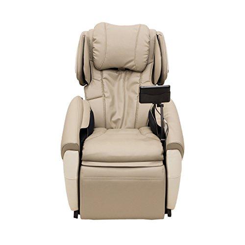 Poltrona massaggiante 3D | Poltrone per Anziani