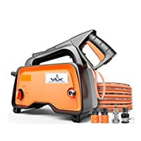VLX Corded Electric VLX-4740C - Pressure Washers