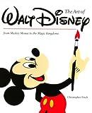 Art of Walt Disney (Musique-Film)