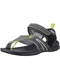 e1fa1579964f 5 Men s Fashion Sandals  Buy 5 Men s Fashion Sandals online at best ...