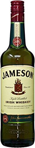 jameson-irish-whiskey-70-cl