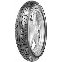 Cerchioni E itContinental Moto Amazon 90 PneumaticiAuto ym8ONn0vw