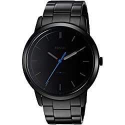 Fossil Montre Homme FS5308