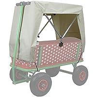 Suchergebnis auf Amazon.de für: handwagen / bollerwagen
