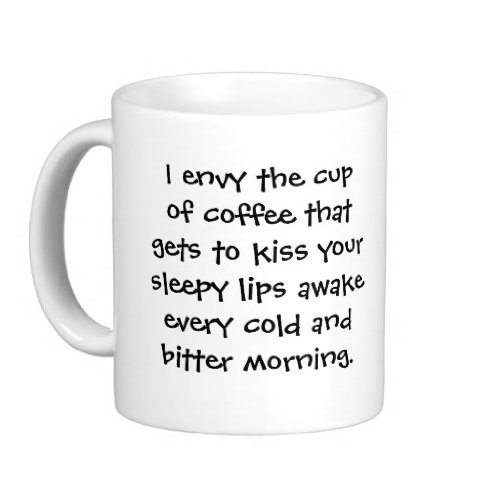Valentines Day Gift || i love you gifts for girlfriend || i love you gifts for boyfriend || Valentine Gifts for Boyfriend || Valentine Gifts for Girlfriend || Valentine Gifts for Wife || Valentine Gifts for Husband ( Pack of 1 Coffee mug )  available at amazon for Rs.245