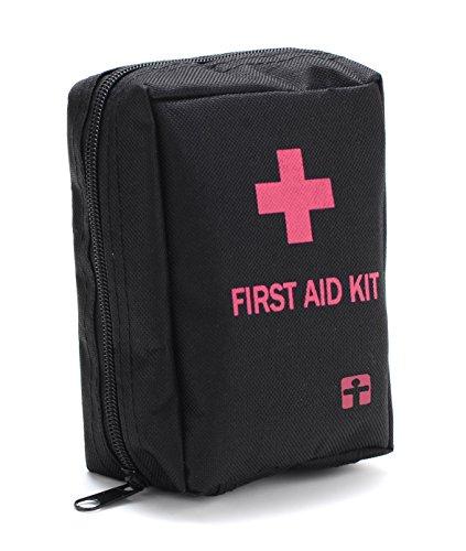 kompakte first aid kit