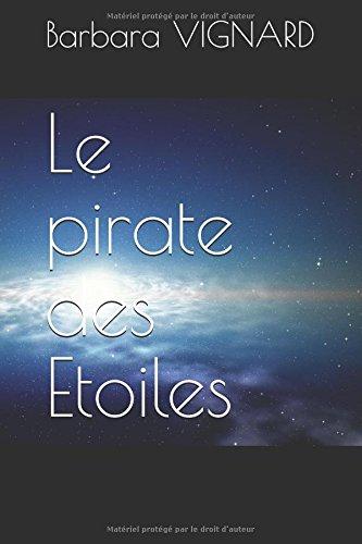 Le pirate des Etoiles
