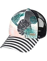 2e5abe2d395 Amazon.fr   Casquette - Roxy   Vêtements