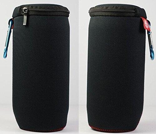 vdottr-case-portable-cover-housse-de-protection-peau-voyage-carry-bag-pouch-boite-de-rangement-pour-