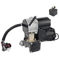 Compresor de Suspensión Neumática LR025111