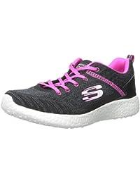 Skechers Burst - Zapatillas de deporte Niñas