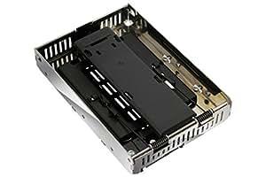Icy Dock MB382IP-3B Boîtier pour disque dur