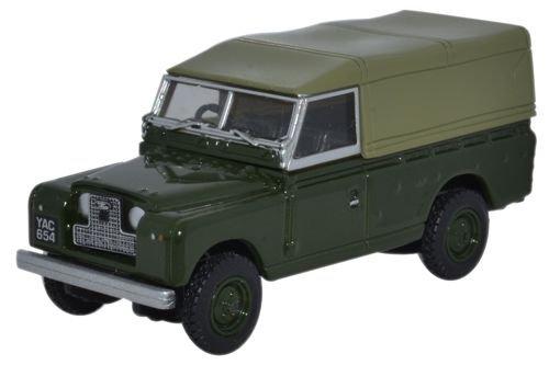 land-rover-series-ii-lienzo-volver-verde