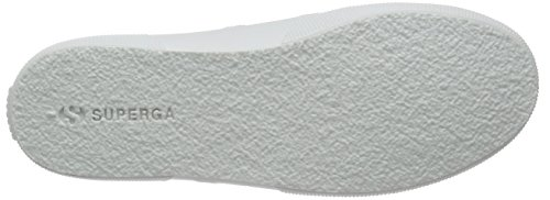 Chaussures Le Superga - 2750-pos U white