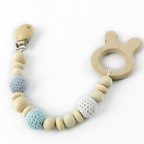 chupete-clip-montessori-waldorf-juguete-de-regalo-del-cielo-azul-beb-masticable-holder-maniqu-de-mad
