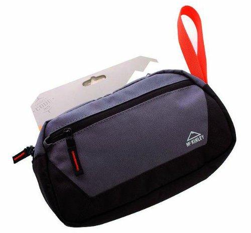 mc-kinley-kulturbeutel-cosmetic-bag-schwarz-grau-orange-1