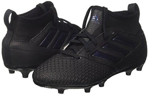 adidas x 73 fg j scarpe da calcio unisex bambini