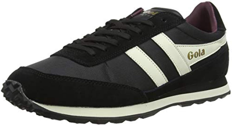 Mr. Mr. Mr.   Ms. Gola Flyer, scarpe da ginnastica Uomo Qualità affidabile Costo medio Temperamento britannico | Prima i consumatori  | Gentiluomo/Signora Scarpa  bfd430