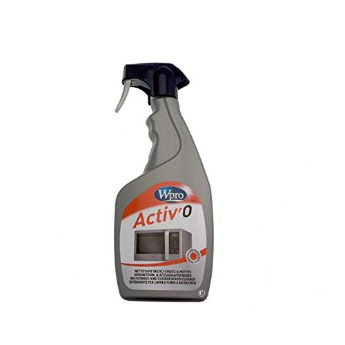 whirlpool-microwave-and-oven-microwave-hood-cleaner-spray-mccd1825