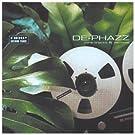 Rare Tracks and Remixes