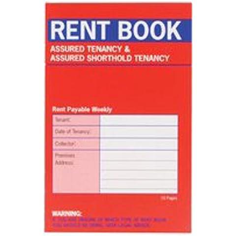 Contea Di Registro affitti Assured Tenancy