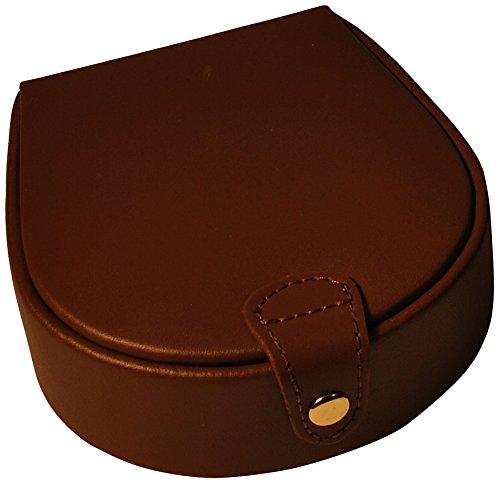 budd-leder-hufeisen-ohrstecker-box-gross-braun