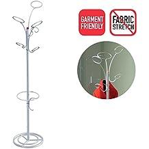 The Art of Storage Arte de Almacenamiento para Sombreros Bufandas Paraguas Accesorio de Almacenamiento Percha árbol
