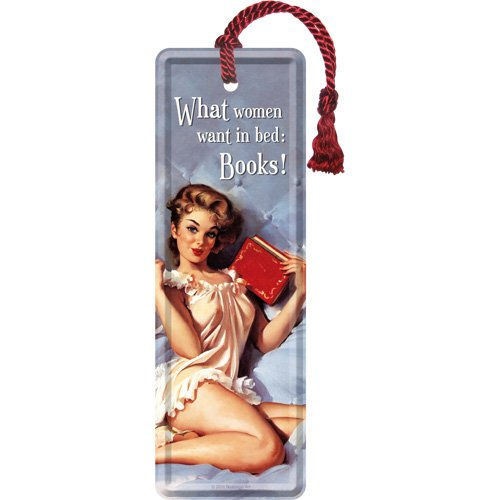 nostalgic-art-say-it-50s-what-women-want-in-bed-bookmark-5-x-15-cm-by-nostalgic-art