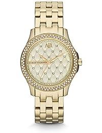 Reloj Emporio Armani para Mujer AX5216